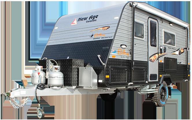 bilby-off-road-caravan-BI15EDLX1