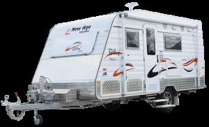 bilby-small-caravan-BI15E