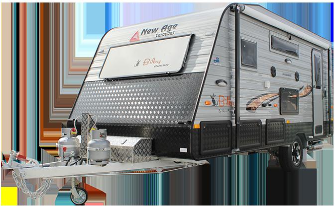 bilby-small-caravan-BI16BC
