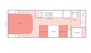 br20es2 Simple masterplan