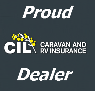 cil-logo square dealer