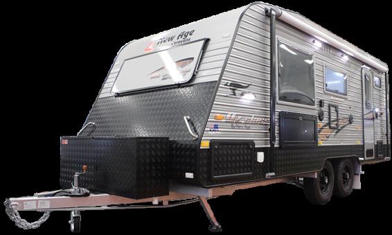 oz-classic-premium-caravan-OZ18ES2-566x339 sml