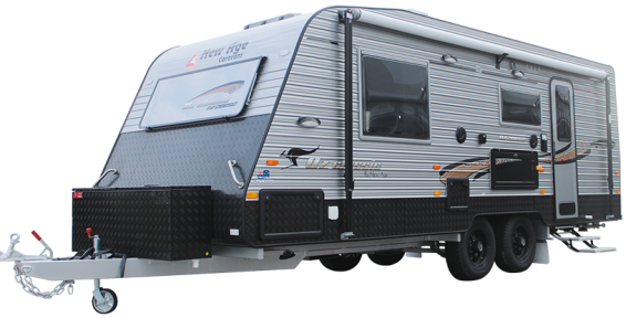 oz-classic-premium-caravan-OZ20ES2-566x288