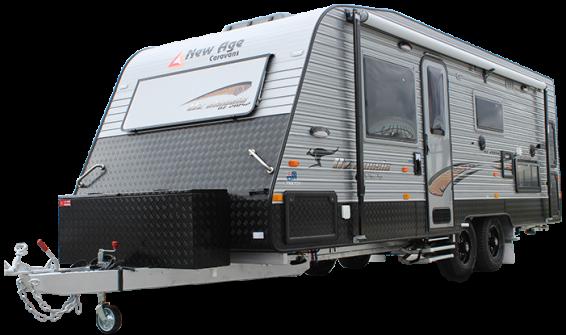 oz-classic-premium-caravan-OZ21RS2-566x335