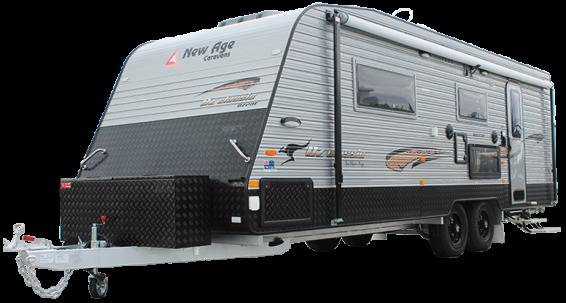 oz-classic-premium-caravan-OZ23E-566x303