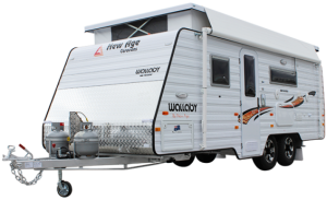 wallaby-tourer-pop-top-caravan-WA18E-566x345