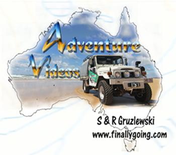 adventure vid