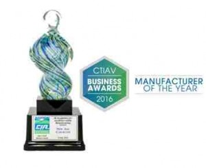 Manufacturer of the Year 2016-1