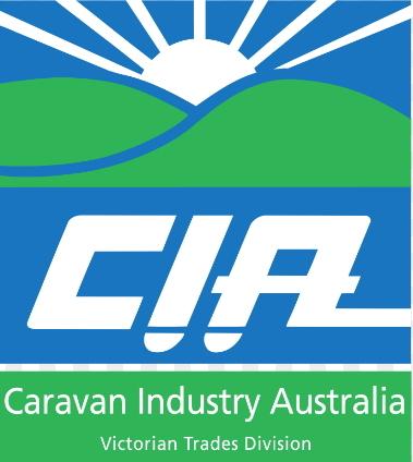cia_caravan industry australia