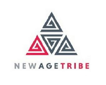 newage_tribe