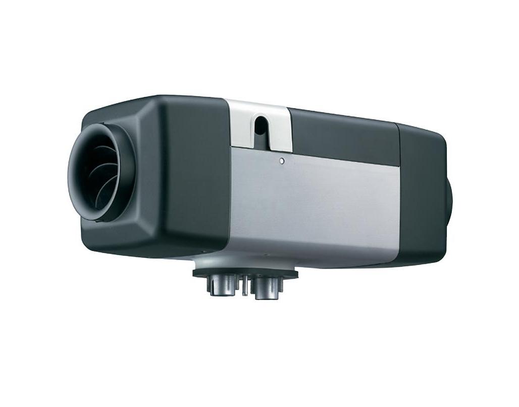 webasto-diesel-heater01