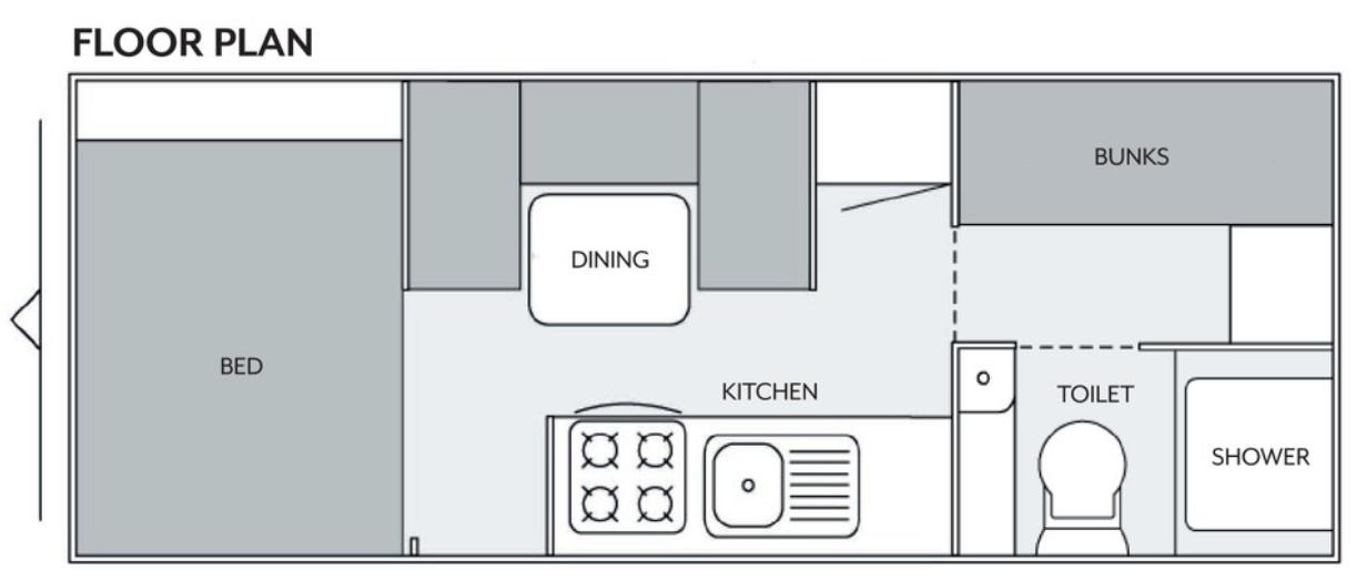 RO19E-layout