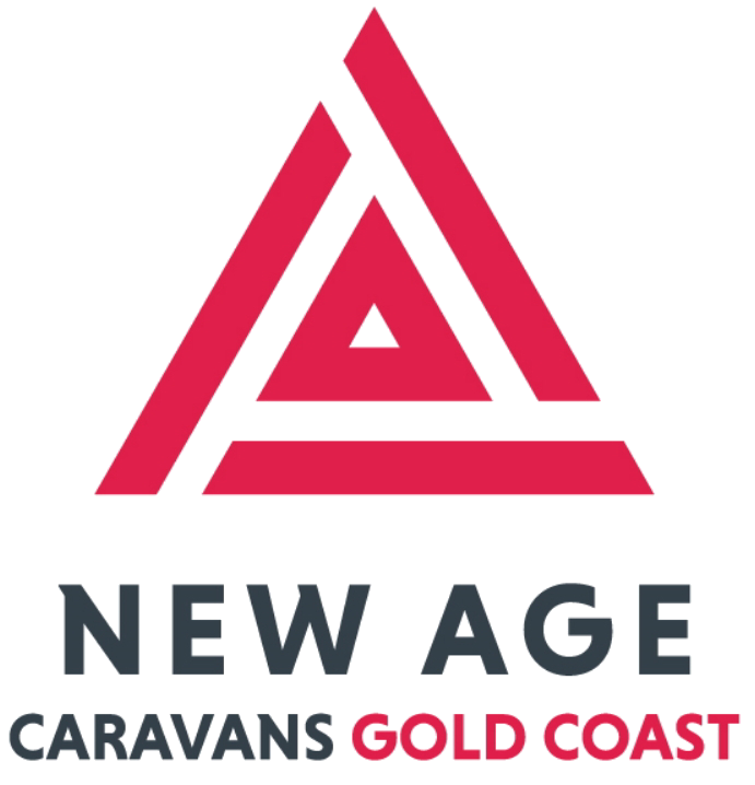 Home Page - New Age Caravans Gold Coast