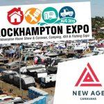 rockhampton-caravan-expo-and-new-age-caravans