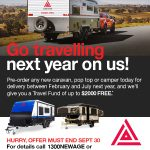 New Age Travel Fund