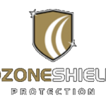 Ozone Shield Protection logo